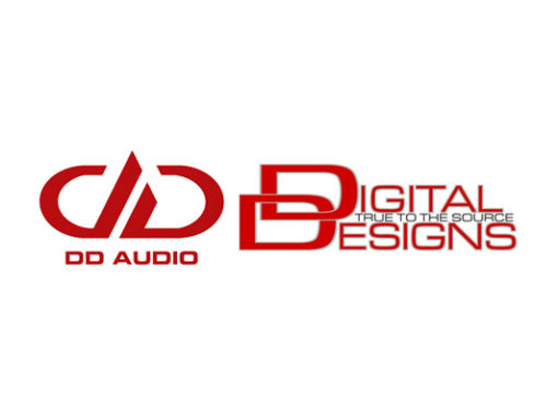 DD-Audio