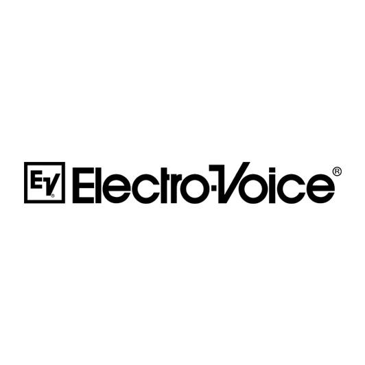 Electro Voice