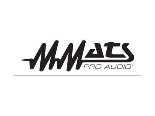 MMats