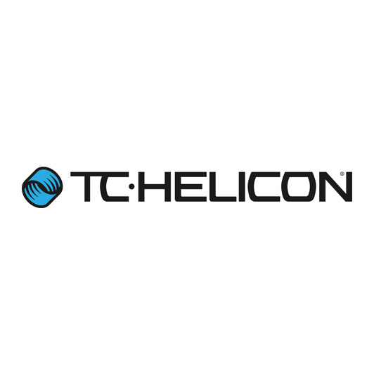 TC HELICON